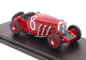 【送料無料 8】模型車 winner スポーツカー メルセデス#マイルアルゼンチンモデルmercedes sskl 8 winner gp 500 1931 mile argentina 1931 zatuszekmilitary 143 model, 生活空間 ランラン:842d75a3 --- sunward.msk.ru