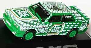 【送料無料】模型車 スポーツカー フランツ187 bmw m3 e30 dtm 1992 valier tic tac nr36 franz engstlerherpa 035606