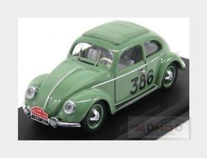 【送料無料】模型車 スポーツカー フォルクスワーゲン#ラリーモンテカルロリオリオモデルvolkswagen beetle beetle maggiolino 386 386 rio4580 rally montecarlo 1954 rio 143 rio4580 model, カリワグン:2fdb7827 --- sunward.msk.ru