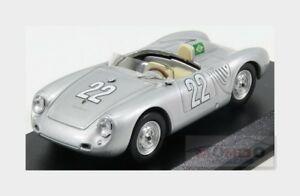 【送料無料】模型車 shiny スポーツカー ポルシェ550rs2210hメッシナ1958ハインツ143 be9727porsche be9727 550rs 22 winner 10h 1958 messina 1958 heinz shiny silver best 143 be9727, L-スタイル:defa4462 --- olena.ca