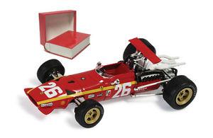 【送料無料】模型車 スポーツカー ネットワークフェラーリ#フランスグランプリジャッキーイクススケール