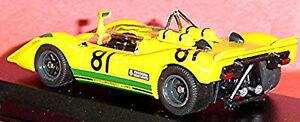 送料無料 模型車 スポーツカー ポルシェフェルナンデス#ベストモデルporsche 9082 temporada 1969 jwXZlOPkiuT