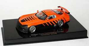 【送料無料】模型車 スポーツカー 143クーペgomango spezialオレンジ 60422143 dodge viper competition coupe gomango spezial orange autoart 60422
