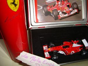 【送料無料】模型車 スポーツカー フェラーリf2003 1 ga フェラーリf2003 11431 schumacherferrari f2003 1 ga 1 143 metal box formula 1 schumacher, マタニティ服と授乳服のSweetMommy:2423eb5c --- sunward.msk.ru