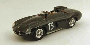 【送料無料】模型車 スポーツカー winner フェラーリ750モンツァ13バハマ1954ade portago 143モデルモデルferrari 750 monza 143 13 portago winner bahamas 1954 a de portago 143 model artmodel, 与謝郡:7a0794cb --- sunward.msk.ru