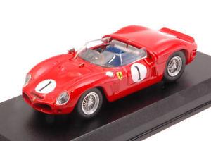 【送料無料】模型車 スポーツカー model フェラーリディノデイトナヒルロドリゲスモデルferrari dino 246 1 sp 1 2nd 143 3 h daytona 1962 p hillr rodriguez 143 model, MATA打太郎ゴルフ:223d9b7f --- sunward.msk.ru