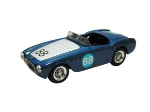 【送料無料】模型車 gp スポーツカー s フェラーリ#グランプリバーリモデルモデルferrari 225 model s 88 gp bari 1952 143 model 0151 type model, 藤原町:24b5416a --- sunward.msk.ru