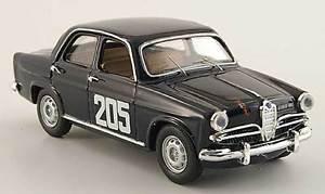 【送料無料】模型車 スポーツカー ポルシェ90821968143モデルrio4254 rionurburgringporsche 908 2 nurburgring 1968 143 model rio4254 rio
