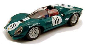 【送料無料】模型車 スポーツカー フェラーリディノアラバマ#セルマモデルモデルferrari スポーツカー dino selma 206 s 1967 111 selma in alabama 1967 143 model 0193 type model, H+mFurniture:3266607e --- sunward.msk.ru