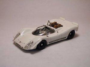 【送料無料】模型車 スポーツカー best ポルシェ9082 1969 provaホワイト143モデルモデルporsche 9082 1969 models prova white white 143 model best models, PCH[ストリート系ルード]:14843590 --- sunward.msk.ru