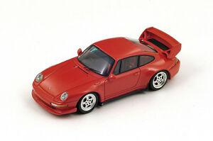 【送料無料】模型車 rs スポーツカー スパークポルシェspark 993 porsche 993 rs mph s4474 s4474 143, とぎ職人の部屋:40f4cae6 --- sunward.msk.ru