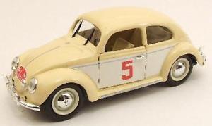 【送料無料】模型車 スポーツカー 112モデルrio4267 riobmwisettaピック