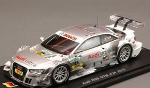 【送料無料】模型車 スポーツカー アウディrs5 n24 dtm 2013atambay 143sg121モデルaudi rs5 n24 dtm 2013 a tambay 143 spark sg121 model