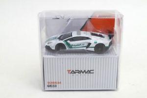 【送料無料】模型車 スポーツカー t64g002dpターマック164 global 64ランボルギーニaventador lp7504 svt64g002dp tarmac works 164 global 64 lamborghini aventador lp7504 sv