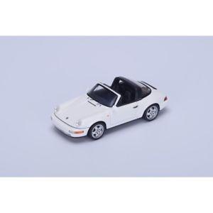 【送料無料】模型車 スポーツカー porsche s4472 964 targa s4472 porsche 143spark porsche porsche 964 targa s4472 143, タヌママチ:f8cb0195 --- sunward.msk.ru
