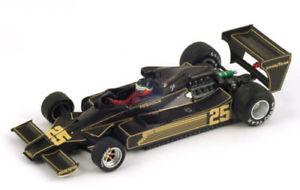【送料無料】模型車 スポーツカー #グランプリドイツダークブラウンゴールドスパークlotus f1 78 25 6th gp german 1978 h rebaque dark brown gold spark 143 s1847 mo