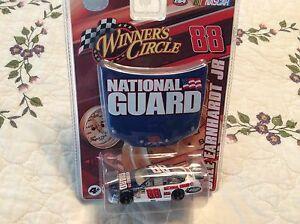 【送料無料】模型車 スポーツカー #デイルジュニアナショナルガード88 dale jr national guard 2008 winners circle 164