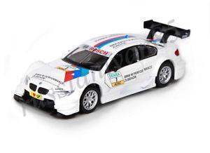【送料無料】模型車 スポーツカー メタルモデルレースカーbmw m3 dtm metal model race car prototype 143