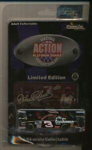 【送料無料】模型車 スポーツカー action 1997 monte carlo dale earnhardt3 lew649716019 164 die cast caraction 1997 monte carlo dale earnhardt 3 le w64971601