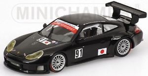 【送料無料】模型車 スポーツカー ポルシェモータースポーツルマンporsche 911 143 gt3rs essais t2m motorsport yamagishi gt3rs pompidou essais du mans 2005 143, PAGIMALL:e17bb1b4 --- sunward.msk.ru