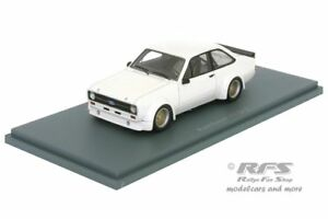 【送料無料】模型車 スポーツカー フォードescort mk ii rs 20002ツーリングカー1976143 neo45636ford escort mk ii rs 2000 size 2 plain body touring car 1976 143 neo 45636