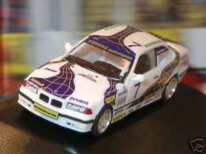 【送料無料】模型車 スポーツカー #herpa bmw m3 werginz 7 036337 187