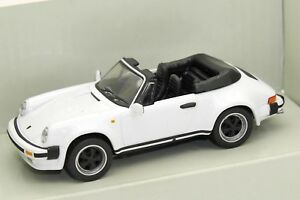 【送料無料】模型車 スポーツカー ジュニアラインポルシェボックスカブリオレschuco junior line 143 porsche 911 s cabriolet with her box