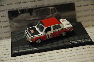 【送料無料】模型車 スポーツカー スポーツカー simca 10002モンテcarlo 10002モンテcarlo 1973fiorentino ixo altaya143rally 1973 car simca 1000 rally 2 monte carlo 1973 fiorentino ixo altaya 143, 江戸屋:01d88b85 --- harrow-unison.org.uk