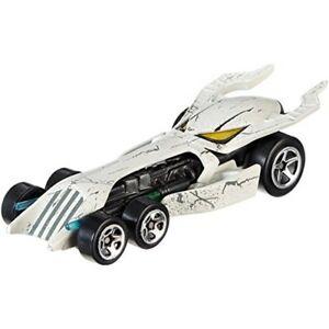 【送料無料】模型車 スポーツカー ホットhot wheelsstar wars r1 general dxp56toy