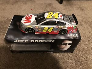 【送料無料】模型車 スポーツカー nascarカップシリーズaction2015jeff gordon24 3m 124 diecast 124シポレーnascar sprint cup series action 2015 jeff gordon 24 3m 124 diec