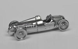 【送料無料】模型車 スポーツカー オートユニオンタイプスケールフォンauto union type c scale 187 von cmc limited edition 04955000