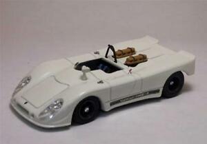 【送料無料】模型車 スポーツカー ダイカストポルシェflunder 143 be9106モデルカーporsche flunder 143 be9106 model car diecast