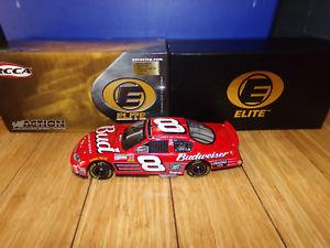 【送料無料】模型車 スポーツカー 124dale earnhardt jr budweiser 2003elite nascar diecast124 dale earnhardt jr budweiser 2003 elite nascar diecast