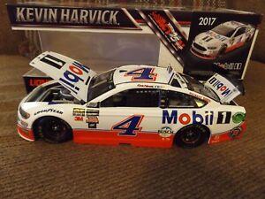 【送料無料】模型車 スポーツカー ケビン#モービルフォードフュージョンアクション