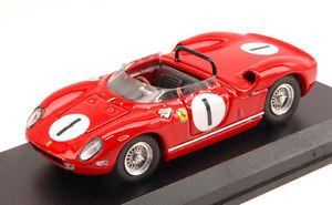 【送料無料】模型車 スポーツカー フェラーリ250p1500kmブリッジハンプトン1963pロドリゲス143モデル0329ferrari 250 p 1 2nd 500 km bridge hampton 1963 p rodriguez 143 model 0329