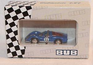 【送料無料】模型車 スポーツカー モデルポルシェ#bub 187 metal model 08050edition 2005porsche 906 15 limited