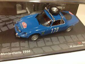 【送料無料】模型車 スポーツカー マトララリーモンテカルロペスカローロネットワークラリーカー143 matra djet v 1966 rally monte carlo jaussaudpescarolo ixo rally car