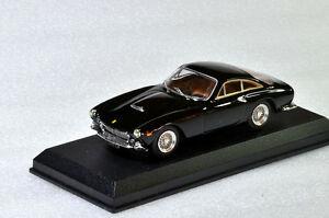 【送料無料】模型車 スポーツカー モデルferrari 250 gtl 19629326143