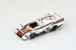 【送料無料】模型車 スポーツカー ポルシェイクスヴァンスパークモデル