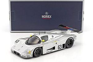 【送料無料】模型車 スポーツカー #マースディケンズモデル