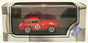 【送料無料】模型車 スポーツカー ジョリーモデルスケールフェラーリエクスポートjolly model 143 scale jl069ferrari 212 export lm52 morencornacchia