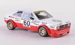 【送料無料】模型車 スポーツカー フォルクスワーゲンvwシロッコgr260 etcc1978143モデルneoスケールモデルvolkswagen vw scirocco gr2 60 etcc 1978 143 model neo scale models