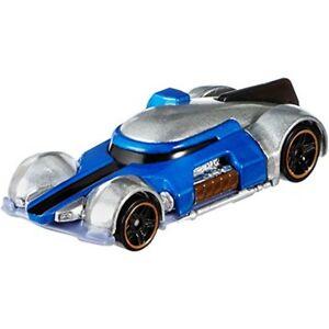 【送料無料】模型車 スポーツカー ホットr1 jango fettdxp57toyshot wheelsstar wars r1 jango fett dxp57toys