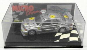 【送料無料】模型車 スポーツカー スケールモデルカーメルセデスベンツレーアmicrofields 164 scale model car 651100mercedes benz evo 2 lohr