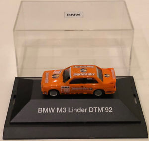【送料無料】模型車 スポーツカー herpa 187 bmw m3 e3019 ahahne チームランデdtm 1992herpa 187 bmw m3 e30 19 a hahne team linder dtm 1992