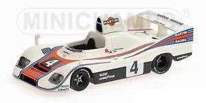 【送料無料】模型車 スポーツカー ポルシェマティーニカップフロリオモデルporsche 93676 martini mass stommelen winner cup florio 1976 143 model