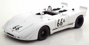 【送料無料】模型車 スポーツカー ポルシェスティーブマックィーン118 autoart porsche 90802 steve mcqueen 1970