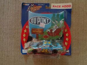 【送料無料】模型車 スポーツカー hood kelloggs 143 scale24 gordonwinners circle racewinners circle race hood kelloggs 143 scale 24 gordon looney tunes