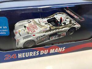 【送料無料】模型車 スポーツカー パノスチーム#ネットワークルマン