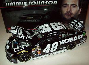 【送料無料】模型車 スポーツカー ジミージョンソン2014 kobaltツールローズ48ss 124 nascarダイカストjimmie johnson 2014 kobalt tools lowes 48 chevy ss 124 nascar diecast